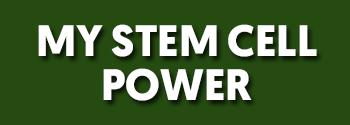 MyStemCellPower.com