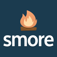 Find us on Smore